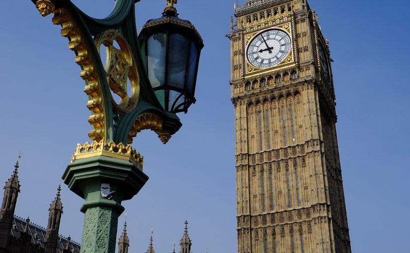 英下院、解散総選挙をまた否決 ジョンソン首相は再提案へ